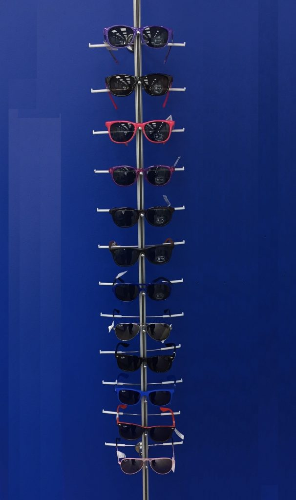 24d1a60e5d ... and designed specifically for kids – you can choose from classic to  trendy frames and lenses. Shop for kid s sunglasses today at Medispecs  Optometry!